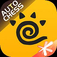 自走棋�Y�社�^官方版appv0.8.0安卓版