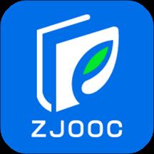 浙江线上大学刷课工具appv1.1.14安卓版