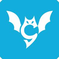 ��看��障患者助手appv1.0.0安卓版