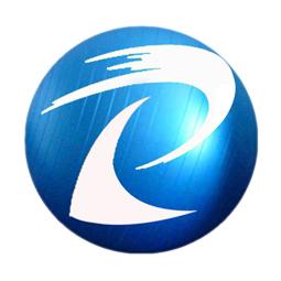 仙境蓬莱新闻资讯appV0.0.93安卓版
