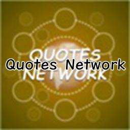 Quotes Network网络报价中文版1.1 最新破解版