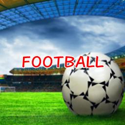 真正的足球经理中文版APP1.0 安卓最新版