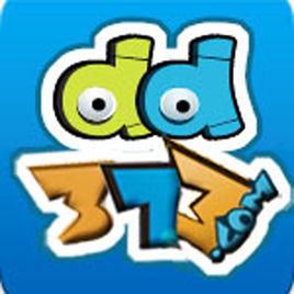 dd373游戏交易平台appv1.6.0安卓版