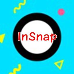 InSnap滤镜vip解锁版1.6.1 免费版