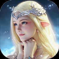 龙族盛典无限钻石bt满v破解版v1.0.0安卓版