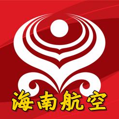 海南航空值机选座app2020最新版