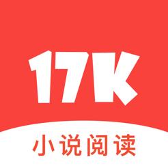 17k小说网官网作者中心app