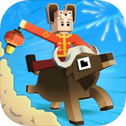 疯狂动物园2020隐藏动物解锁版v1.25.0最新安卓版