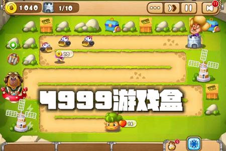 4999游�蚝蓄A�[�D
