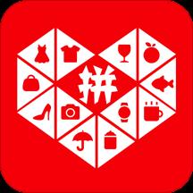 �矍楣�寓5巨能拼app2020最新版