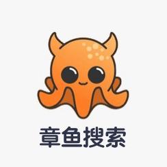 章鱼搜索bt磁力搜索工具1.0.0绿色版