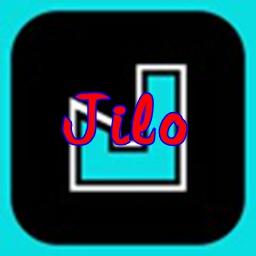 Jilo好�值同城速�sappv1.0.0安卓版