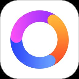 微密圈2020无限密点破解版v3.4.2最新安卓版
