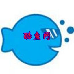 2020酷鱼网网上阅卷云平台appv1.0版