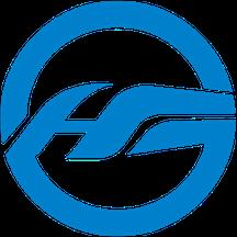 呼和浩特地铁官方app2020最新版