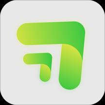 习习向上2020vip破解版v2.27.630最新安卓版