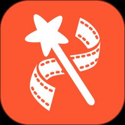 乐秀视频2020全滤镜解锁版v8.9.13最新安卓版