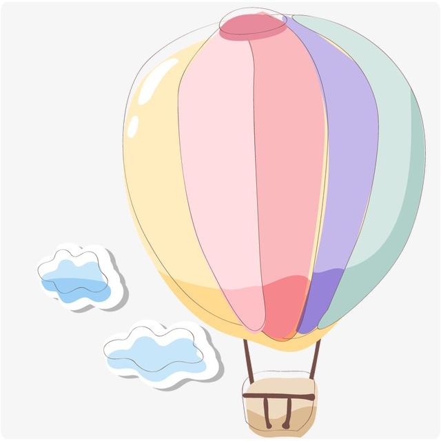 QQ2020百变气泡辅助appv1.0安卓最新版