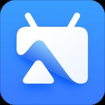 乐播投屏2020最新破解版v3.2.14安卓版
