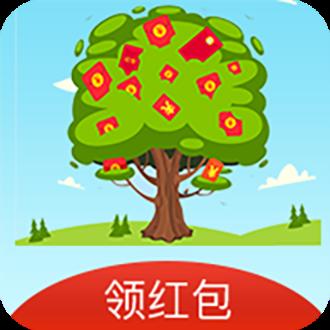幸运金钱树种树赚钱appv1.0.0安卓最新版