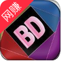 萌����@�B殖��Xappv1.0.0安卓版
