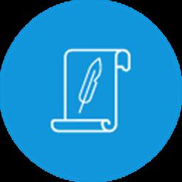 2020qq好友年度�蟾嫒肟�appv1.0 安卓版