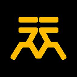合�利器消防技能分享appv2.4.0安卓版
