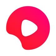 西瓜视频鲜时光tv电视版2020最新版(免费看�迓�)