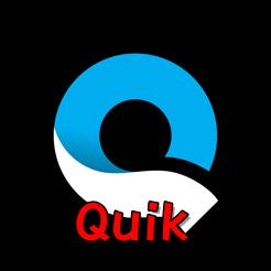 Quik手�C��l��器2020最新版