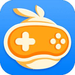 酷�游�蚝凶�2020官�W版appv3.0.1安卓版