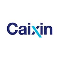 Caixin��x�Y���Xappv1.5.2安卓版