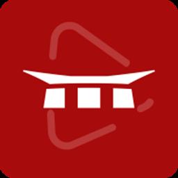 致良知云���h2020官�W客�舳�appv5.7.7安卓版