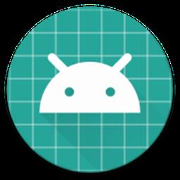 2020全��疫情病毒追�appv1.3 安卓版