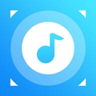 浮浮雷�_音�诽崛∑平獍�app2020最新版
