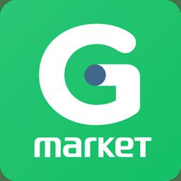 2020�n��海淘直�]appv1.5.0最新安卓版