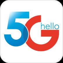 5g�信�I�I�d2020最新版v7.7.0安卓版