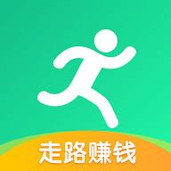 �\�淤�跑步��Xapp�t包版2020最新安卓版