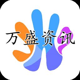 �f盛�Y��^�lAPP1.0.1 安卓版