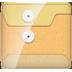 File Box保护隐私文件神器app2020最新安卓版