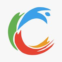 创商联盟发圈赚钱appv1.0.0安卓版