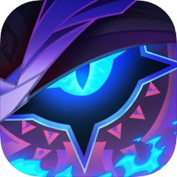 �εc�h征��C加速�o助app2020最新安卓版