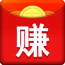 点马力抖音快手赏金任务平台appv1.0.0
