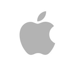 iPhone12发布会直播appv1.0.0
