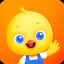 鸭鸭英语启蒙全课程免费版v1.5.1