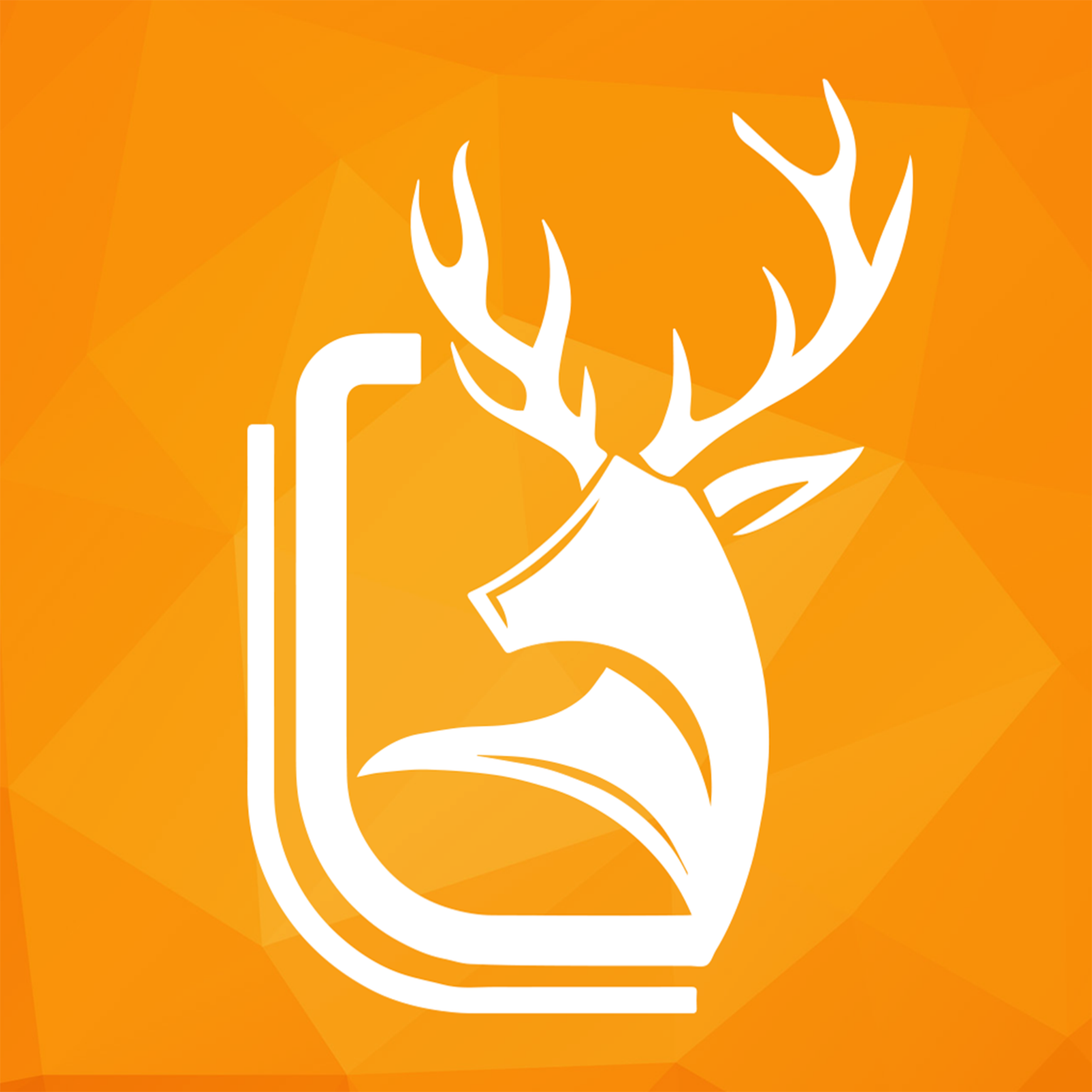 群鹿出行app安卓正式版v1.0.0