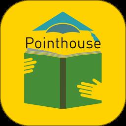 池馆英语app最新安卓版v1.59