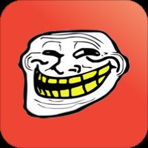 表情语音包大全app去广告绿化版v1.0.1