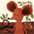 小松鼠的生活app安卓最新版v1.0.6