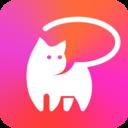 喵聊交友app最新免费版v1.1.591