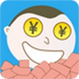 爱赚钱任务网赚appv4.2.4